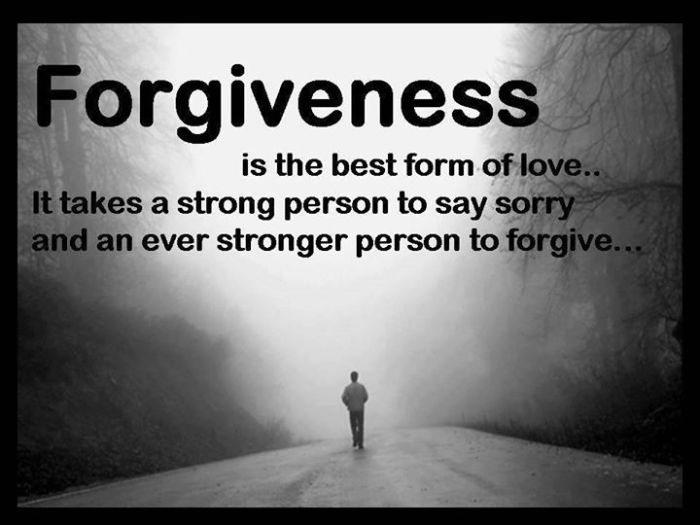 Forgiveness-Is-The-Best-Form-Of-Love
