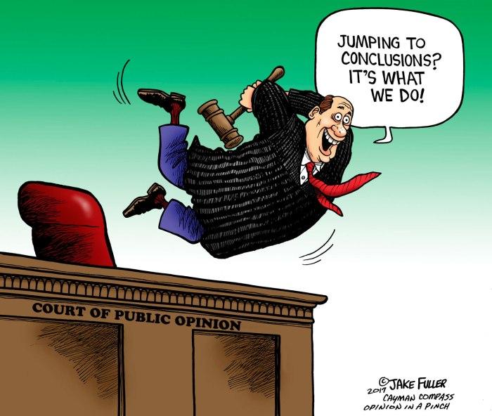 Jake-Fuller-Court-of-Public-Opinion-cartoon-clr