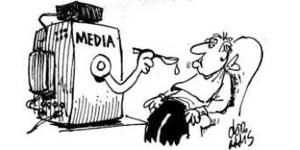 publicopinion