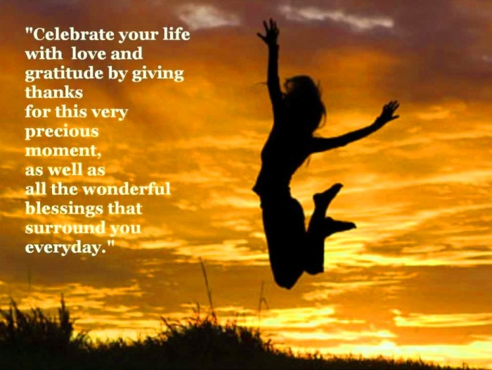 Celebration-Of-Life-Quotes-And-Sayings-04