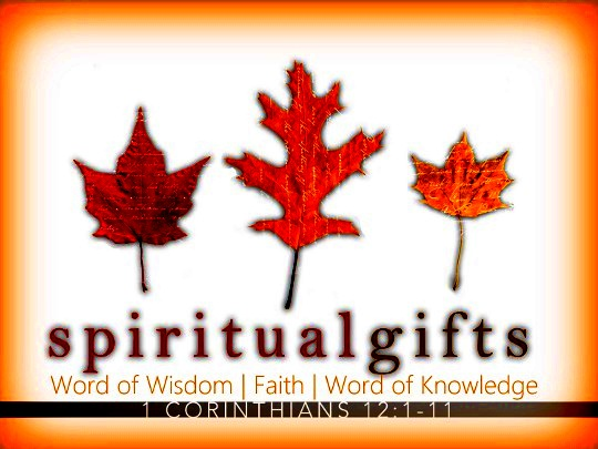 Spiritual-Gifts-Wisdom-Knowledge-and-Faith