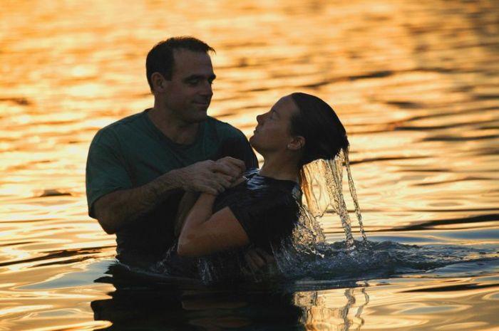 Baptism-GettyImages-77866343-568d534c3df78ccc155f1e89