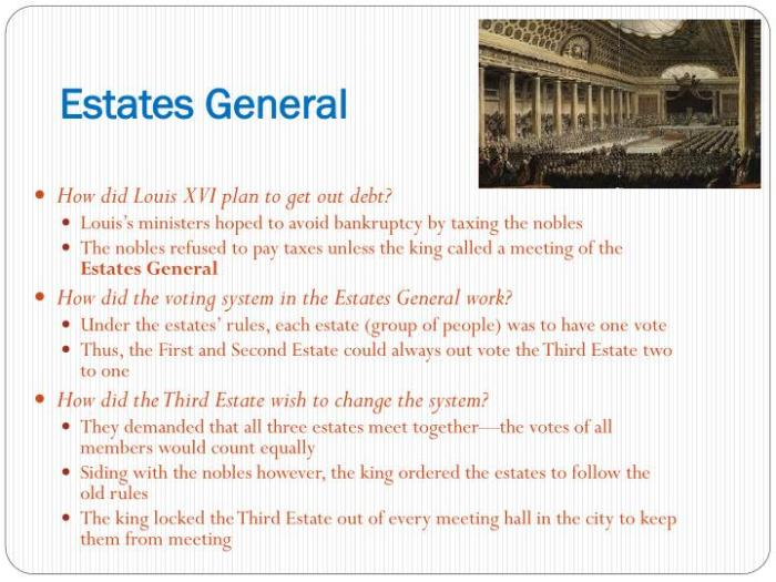estates-general-n