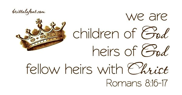 Romans-8.16-17-crowned-600x314
