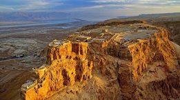 Masada-800x445