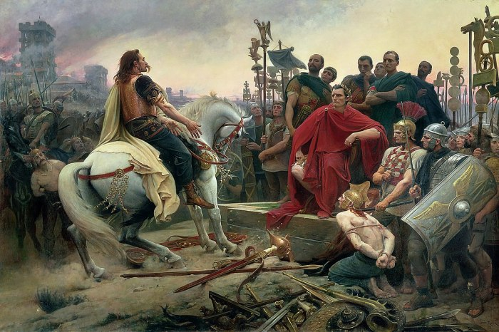 1280px-Siege-alesia-vercingetorix-jules-cesar