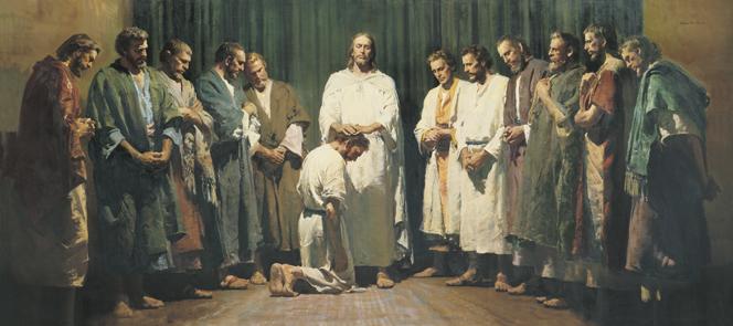 christ-ordaining-the-apostles-39549-gallery