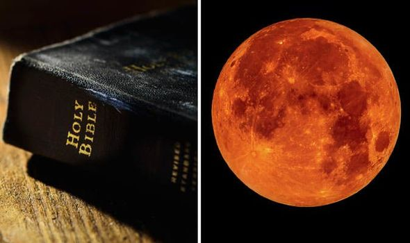 eclipse-2019-christians-blood-moon-prophecy-end-of-the-world-bible-january-eclipse-1062006