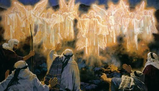 header-jesusandangels