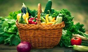 organico-vs-convencional