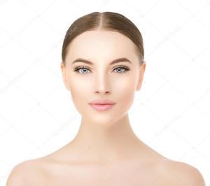 depositphotos_107667822-stock-photo-beautiful-woman-face-close-up