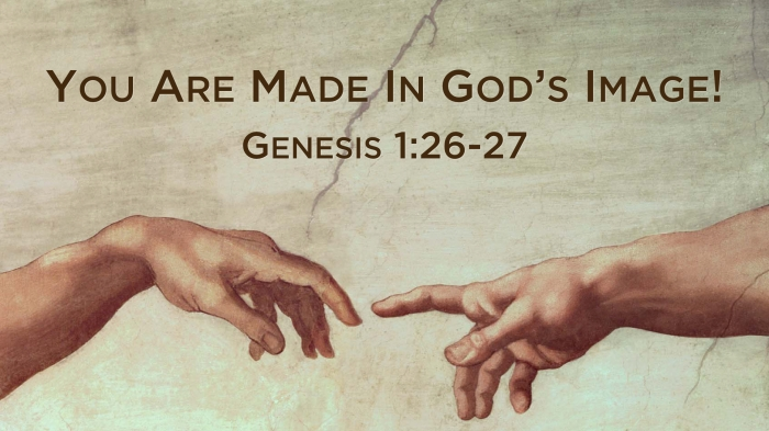 2016-05-22-You-Are-Made-In-Gods-Image-Gen.-1.26-27-title-2