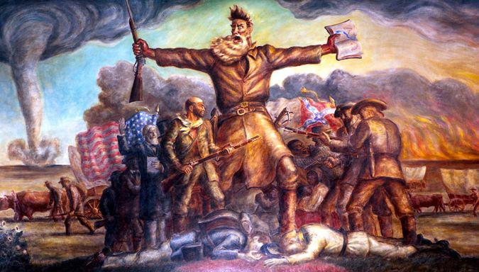 wpid-0612_John_Brown_Kansas_painting