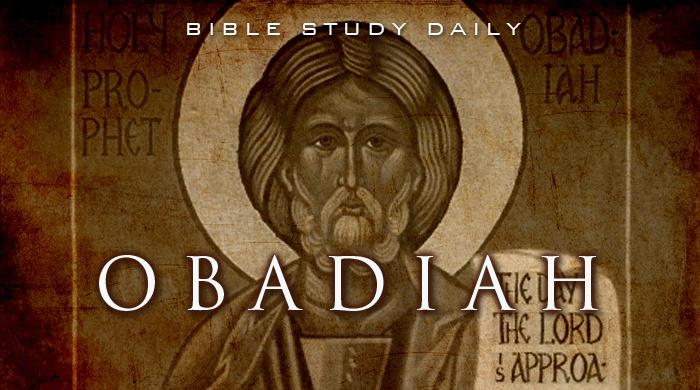 BSD-Obadiah