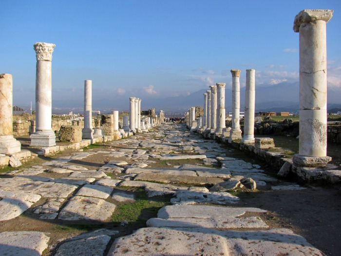 laodicea-and-pamukkale-tour-2