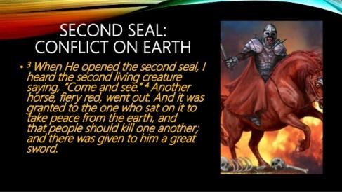 revelation-6-and-7-11-638