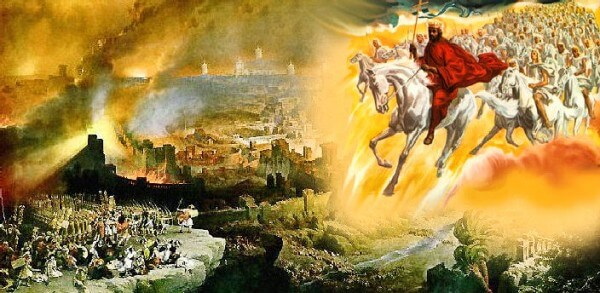 REVELATION-Yeshua-Advent2_704-e1437973538473