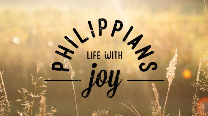 Series-Graphic_2015_Philippians_TV-1030x579