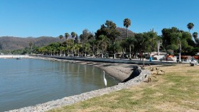 A revival in Guadalajara spreads to Chapala