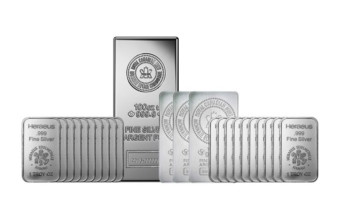 enu-150-oz-Silver-Bullion-Bars-Bundle-999-1044-50000-2
