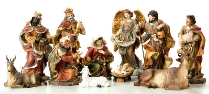 porcelain-nativity-scene-white-nativities-set-and-gold-sets
