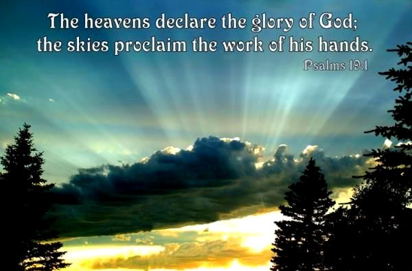 Glory-of-God-Motivational-image-with-quote