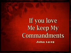 John-14-15-In-You-Love-Me-You-Will-Keep-My-Commandments-gold-copy
