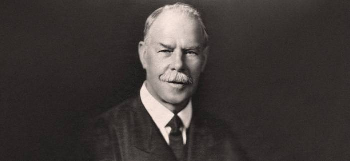 wigglesworth_big