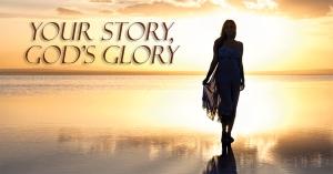 YourStoryGodsGlory_1280x672-1