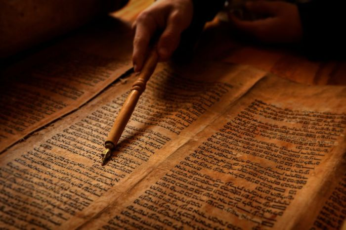 Apocrypha-part-of-bible