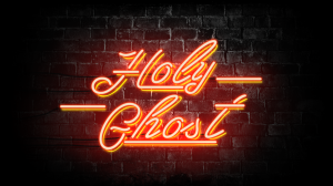 holy_ghost_wide