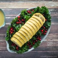 vegan-plant-based-news-turkey-roll-500x500