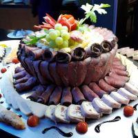 Carnivore Celebrations