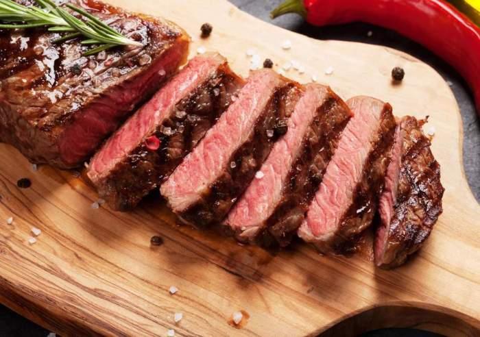 beef-4266