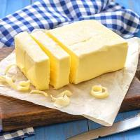 Buttery Good