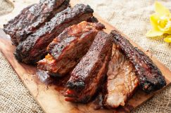 slow-grilled-beef-ribs-335856-Hero-5b8c4b33c9e77c007bc64595