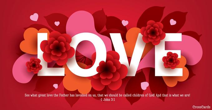 47545-love-1john31