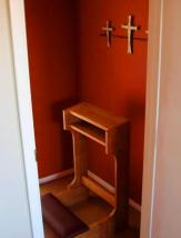 prayer closet.preview
