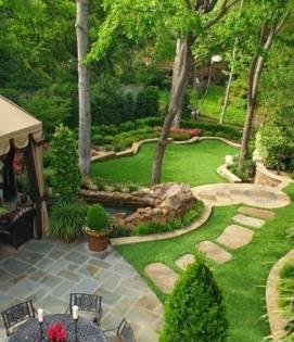 backyard-ideas-yard-landscaping-designs-1