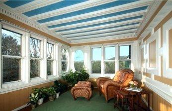 enclosed-patio-ideas-enclosed-front-patio-ideas-enclosed-front-porch-ideas-windows-for-enclosed-patio-enclosed-porch-windows-ideas-gallery-enclosed-front-porch-home-interior-patio-enclosure-designs