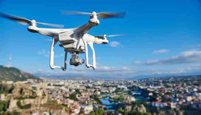eye-in-the-sky-drone-surveillance-and-privacy_1500