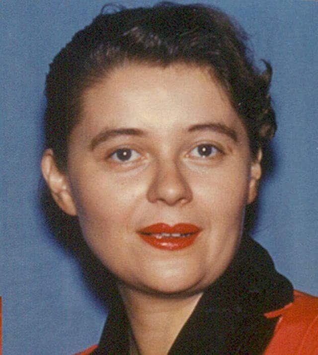 Mia 1959