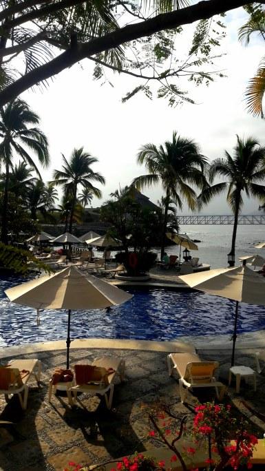 The Barcelo Resort
