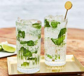 mojito-cocktails-150961e