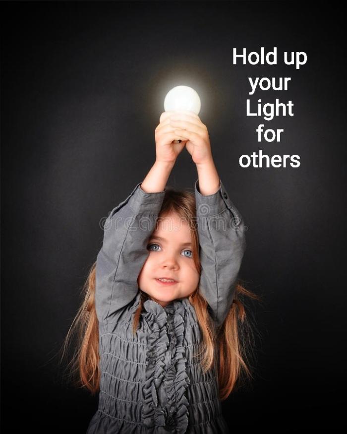 child-holding-bright-light-bulb-little-glowing-lightbulb-black-background-education-academic-concept-49554271