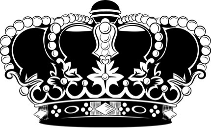 crown-black-white-graphics-vector-260nw-1677626197