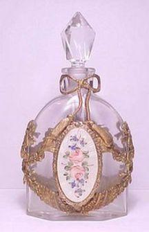 e8efb6794b39453185433343d02ffafc--perfume-parfum-parfume