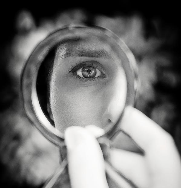 mirror-reflection-loriental-photography