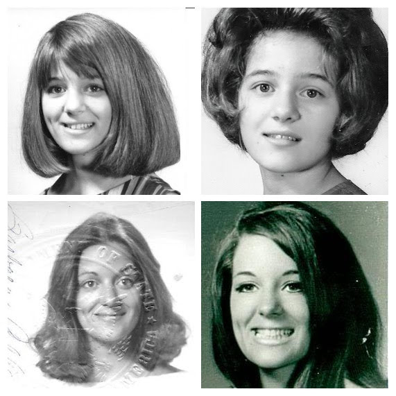 barb age 17-COLLAGE
